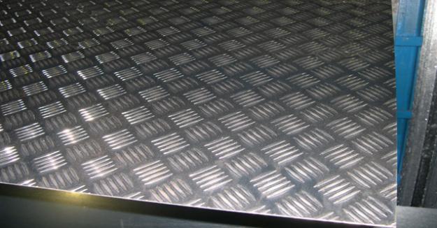 Ofrecemos una gran variedad en nuestra gama de planchas en - Planchas aluminio precio ...
